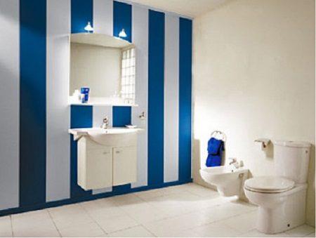 dizajn-tualeta-otdelannogo-plastikovymi-panelyami-6-3048291