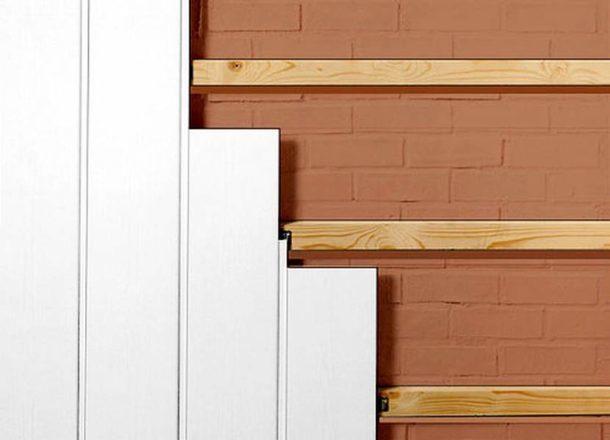 montiruem-plastikovye-paneli-v-tualete-610x440-1186850