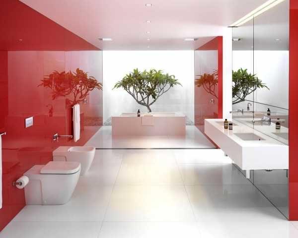 otdelka-sten-plastikovymi-panelyami-v-tualete_190-4884299