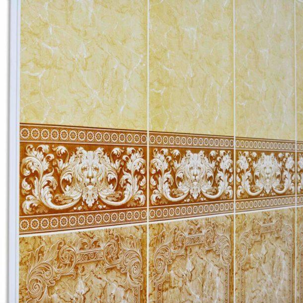 plastikovye-paneli-imitaciya-plitki-610x610-6730146