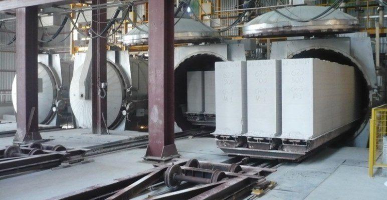 proizvodstvo-gazobetonnyh-blokov-2167203