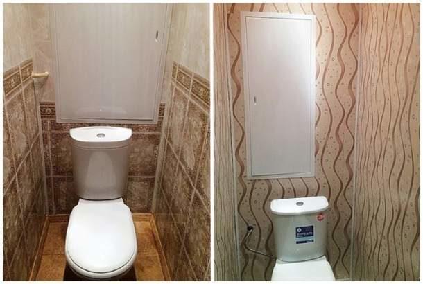 remont-tualeta-panelyami-pod-klyuch-610x410-2146367
