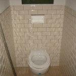 bezhevyiy-kabanchik-v-tualete-150x150-1054854