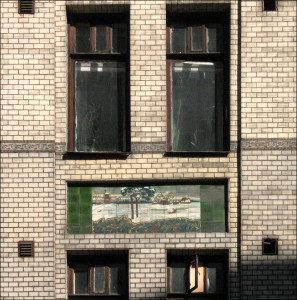 fasad-297x300-6661969