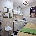 kosmetologicheskiy-kabinet-krupn-glyants-150x150-8151460