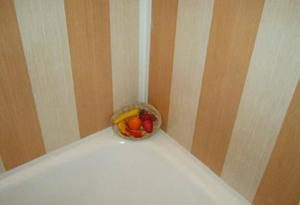 obshivka-plastikom-tualeta-i-vanny-4689925