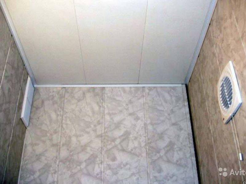 paneli-iz-plastika-6502144