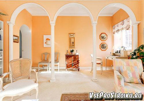 persikovyj-cvet-v-interere2-7740512