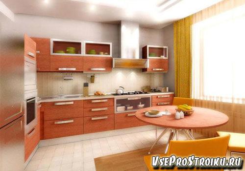 persikovyj-cvet-v-interere3-4356601