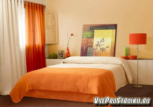 persikovyj-cvet-v-interere5-4897429
