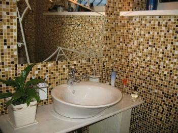 plitka-mozaika2-3232953