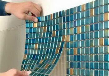 plitka-mozaika4-8602239