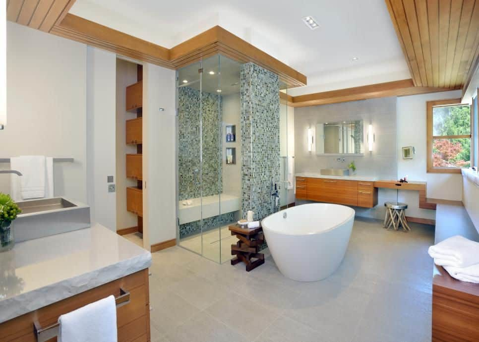 remodel-bathroom-1-2357453