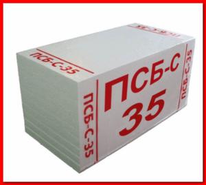 4-psb-35-300x269-9769559