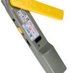 detector_ms158-150x150-3442989