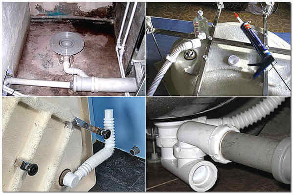 podklyuchenie-dushevogo-poddona-k-kanalizatsii-vodaidom-com_-3864108