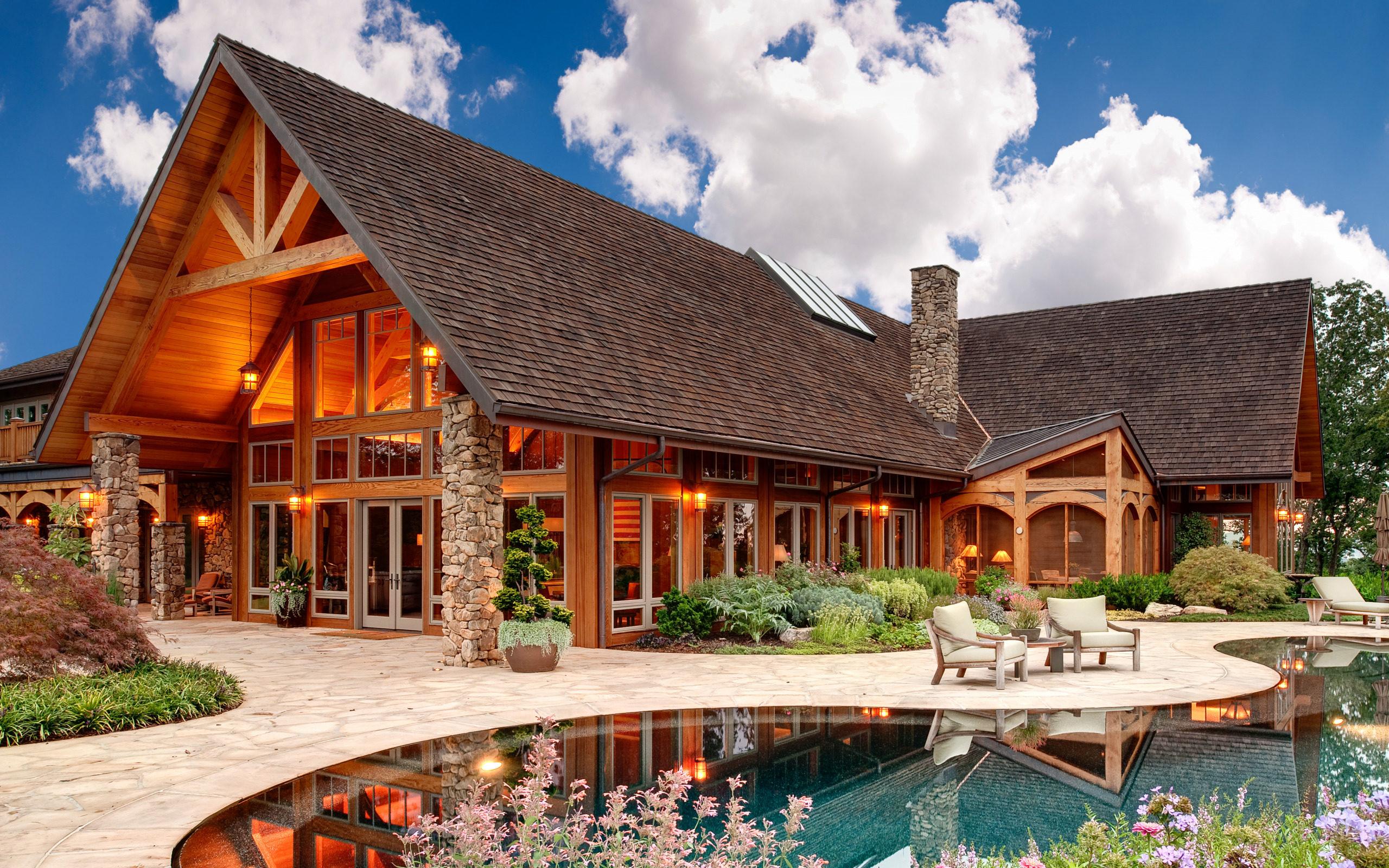 home-house-pool-derevyannyy-1123257
