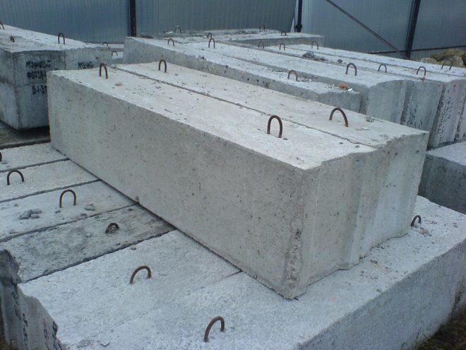 bloki-dlya-fundamenta-fbs-e1528893417153-2946857