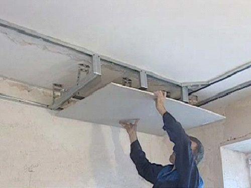 cladding-sheets-6600689