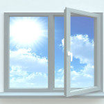 remont-termoozhoga-plastikovogo-okna-150x150-3774511