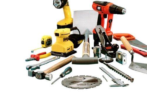 tools-b17-8036586