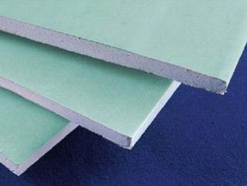 waterproof-plasterboard-6422615