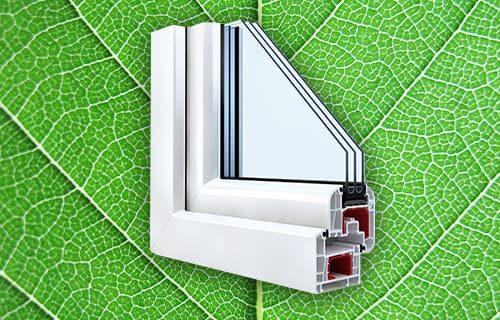profil-okna-bezopasnost-5128966