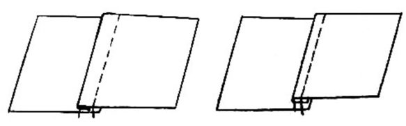 sshitie-kresla