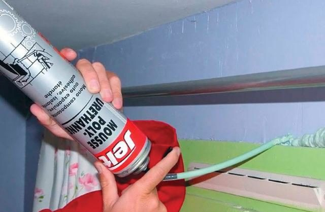 1436565341_polyurethane-foam-spray-2879493