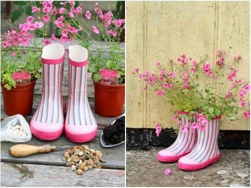cvety-v-sapogax-9997197