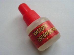 kislota-ortofosfornaja-300x225-9696634