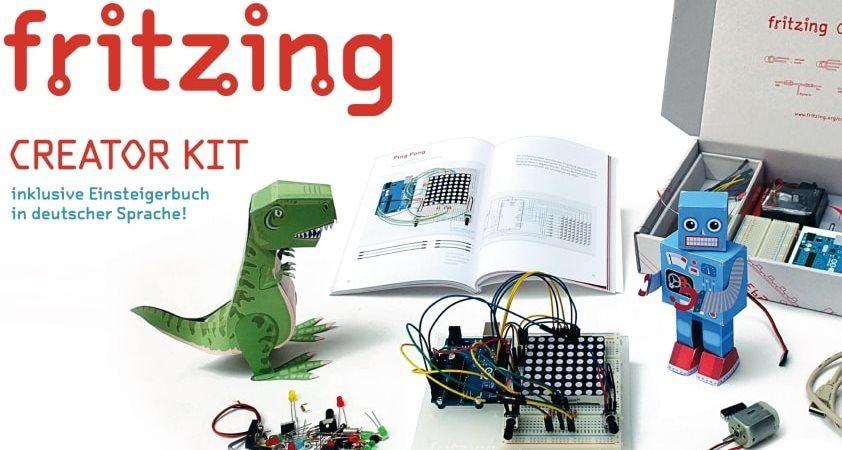 programma-fritzing-0-7-12-skachat-4194518