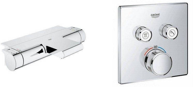 termostaticheskiy-smesitel-4-4181754