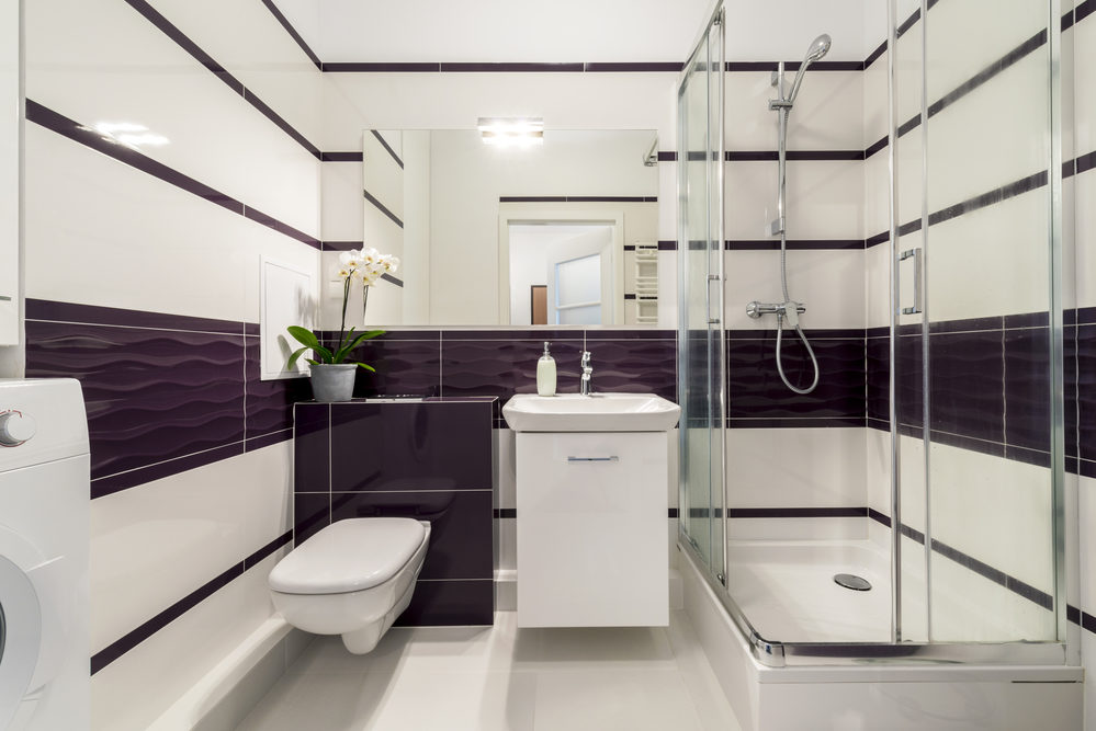 modern-bathroom-with-shower-cubicle