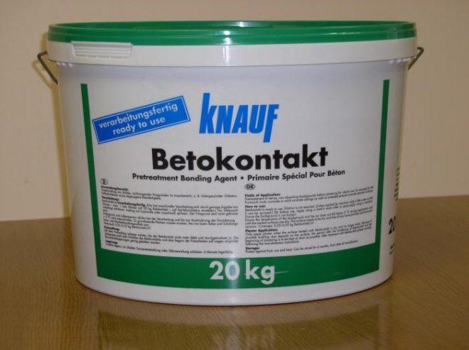 gruntovka-betonokontakt-knauf-e1535437389170-6861918