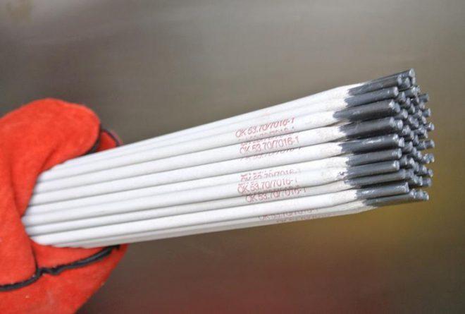 raschet-rashoda-elektroda-e1529500846494-6925695
