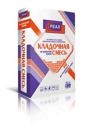 kakoy_rashod_kleya_gazobetonnye-3356311