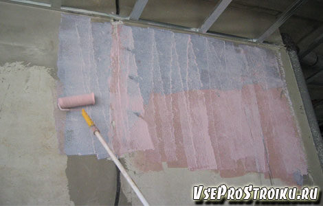 rasxod-gruntovki-betonokontakt-9977448