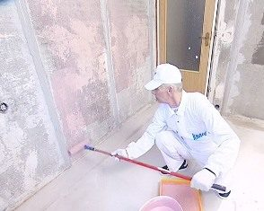 rasxod-gruntovki-betonokontakt2-1278655