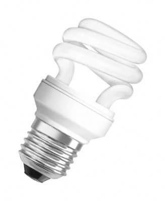 razbilas-ehnergosberegayushchaya-lampa-3-7880529