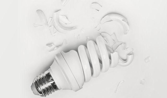 razbilas-lampa-5274301