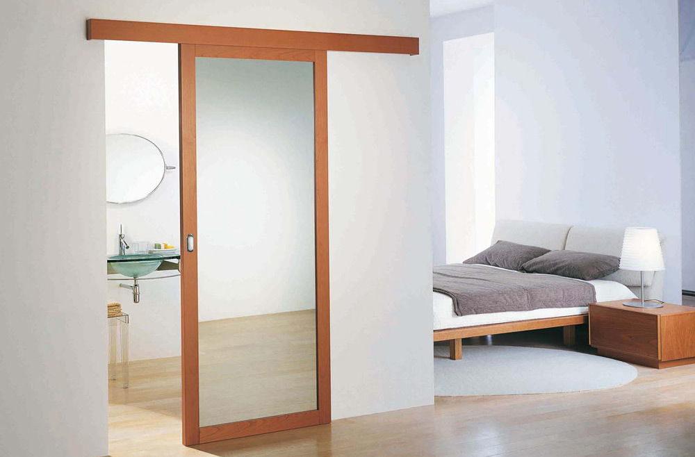 razdvizhnaja-dver-01-5681510