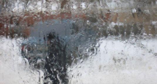 zapotevayut-okna-v-avto-zimoj_1-3780324