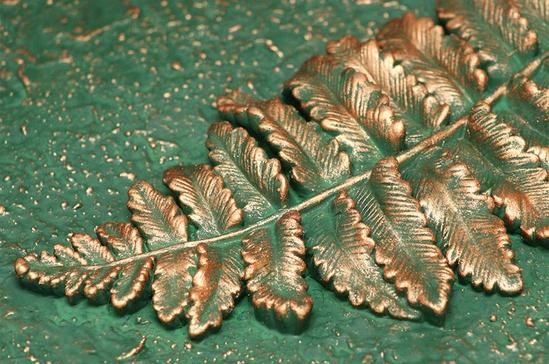Изделия из металлов и сплавов