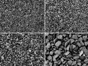 shheben-kak-napolnitel-dlya-betona-300x225-1924793
