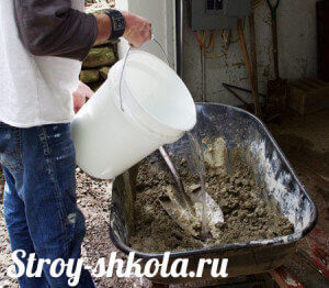 voda-neobhodimyiy-komponent-dlya-betona-300x262-5891094