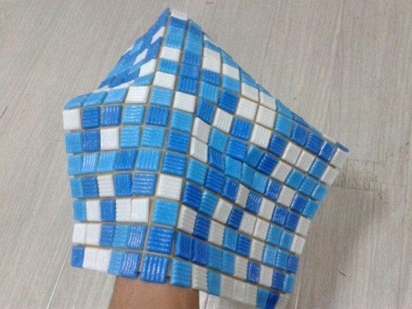 gibkaya-mozaichnaya-plitka-600x450-1584020
