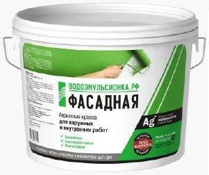 otechestvennyj-produkt-5526179