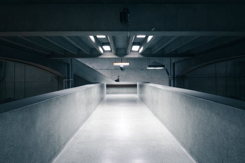 rasxod-kolichestva-cementa-847x564-5714578