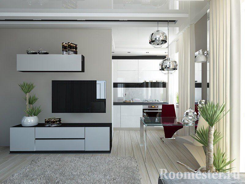 dizajn-dvuhkomnatnoj-hrushhevki-16-5971934